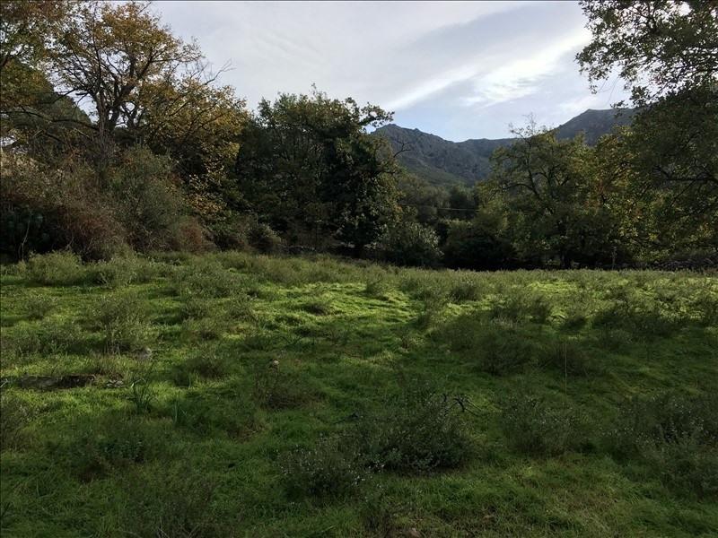 Vente terrain Ville di paraso 105000€ - Photo 3