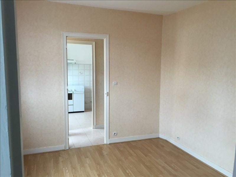 Location appartement Morangis 533€ CC - Photo 3