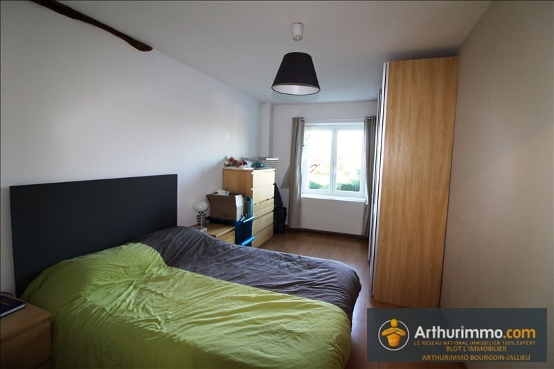 Vente appartement Bourgoin jallieu 179000€ - Photo 6