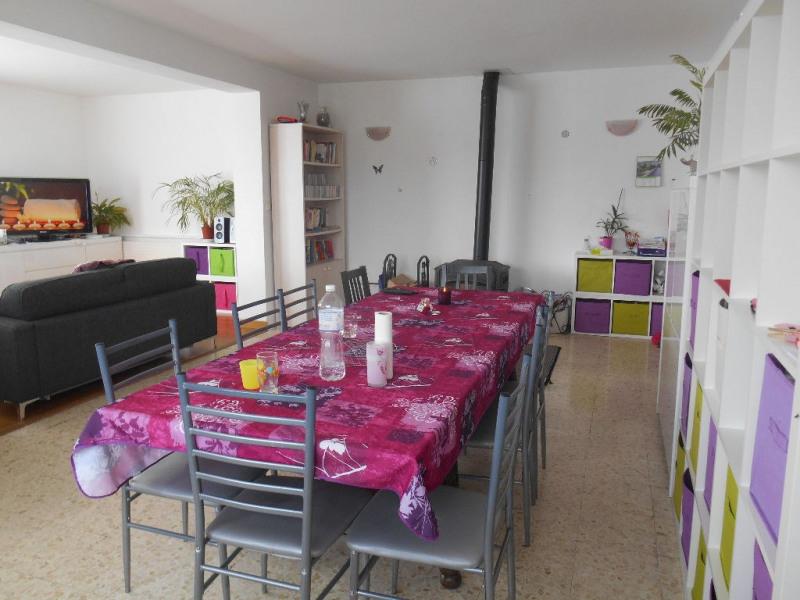Venta  casa Grandvilliers 203000€ - Fotografía 3