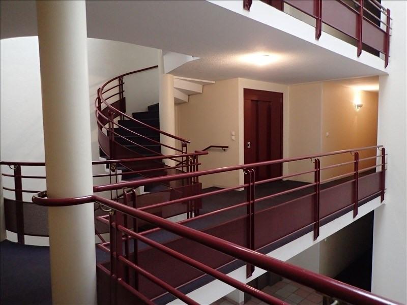 Vente appartement Toulouse 167500€ - Photo 2