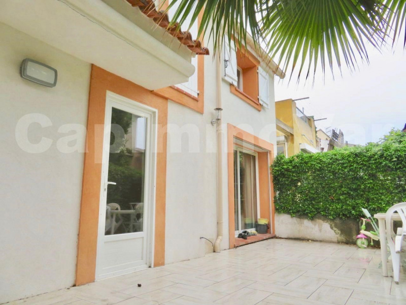 Sale house / villa Le beausset 286 000€ - Picture 2