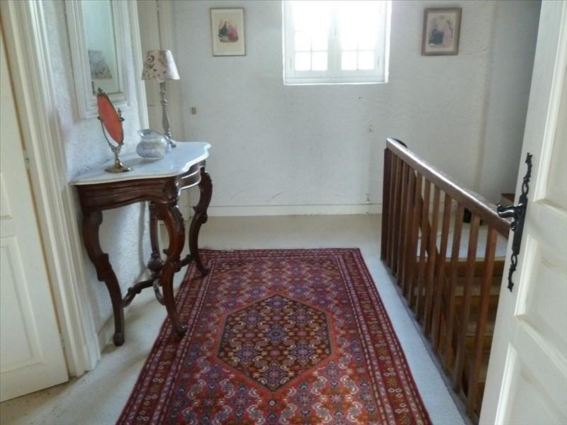 Immobile residenziali di prestigio casa Albi 580000€ - Fotografia 19