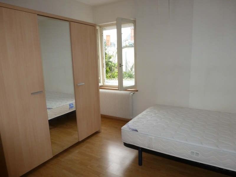 Location appartement Chatellerault 530€ CC - Photo 4