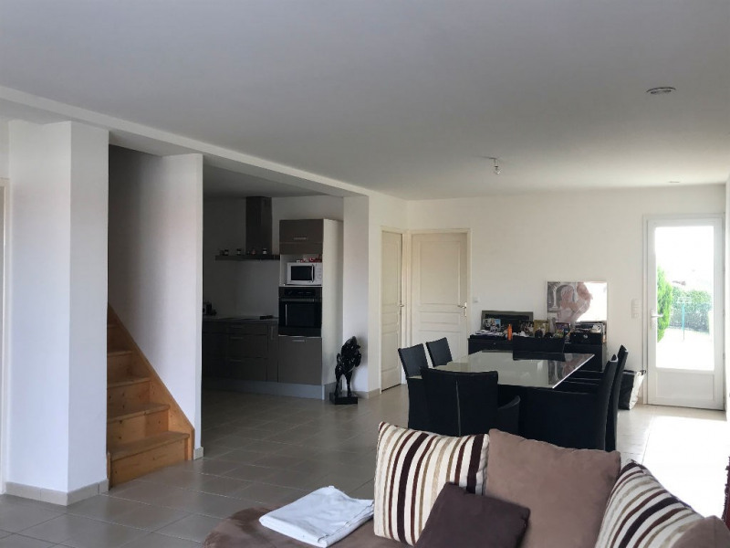Vente maison / villa Dax 169000€ - Photo 4