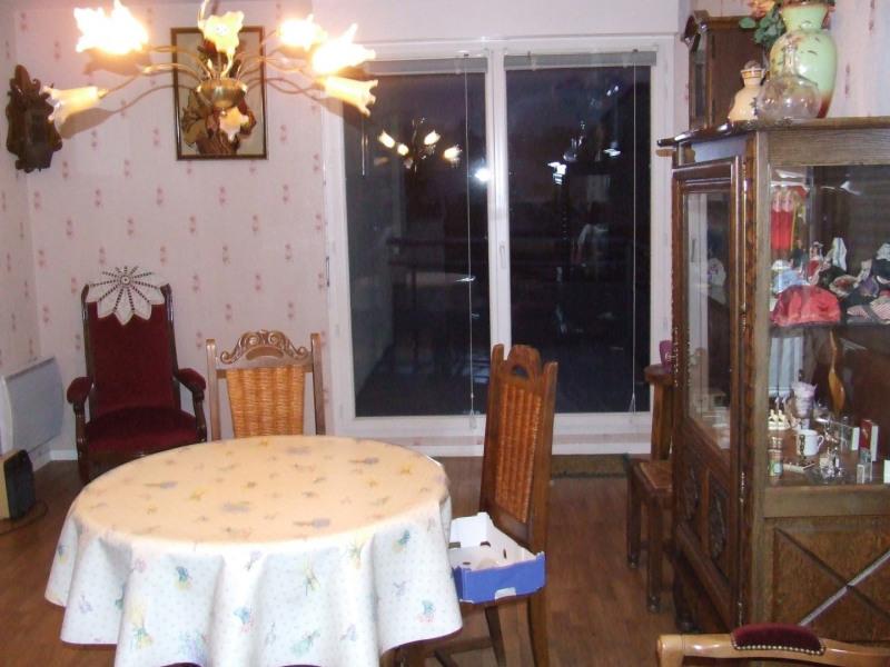 Vente appartement Sotteville les rouen 115000€ - Photo 6