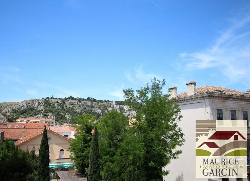 Vente appartement Cavaillon 120000€ - Photo 2