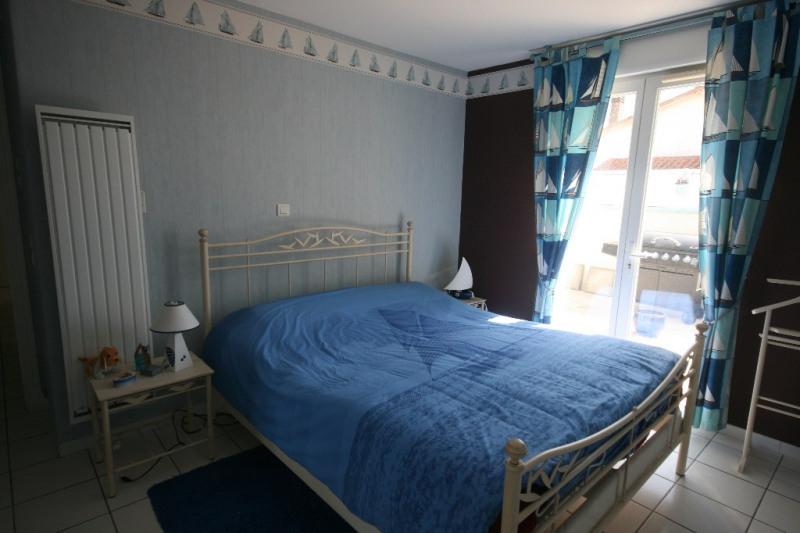 Vente maison / villa Saint georges de didonne 391000€ - Photo 10