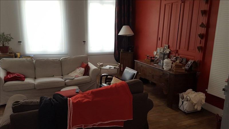 Location maison / villa St quentin 1100€ CC - Photo 5