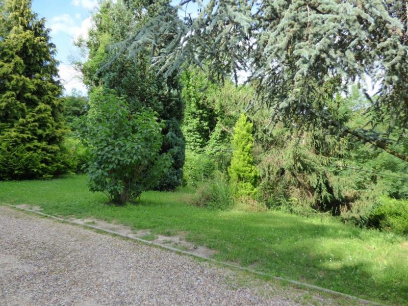 Vente maison / villa Les andelys 272000€ - Photo 17