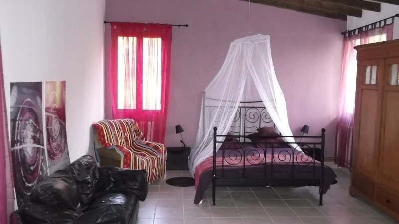 Vente maison / villa Ollainville 390000€ - Photo 3