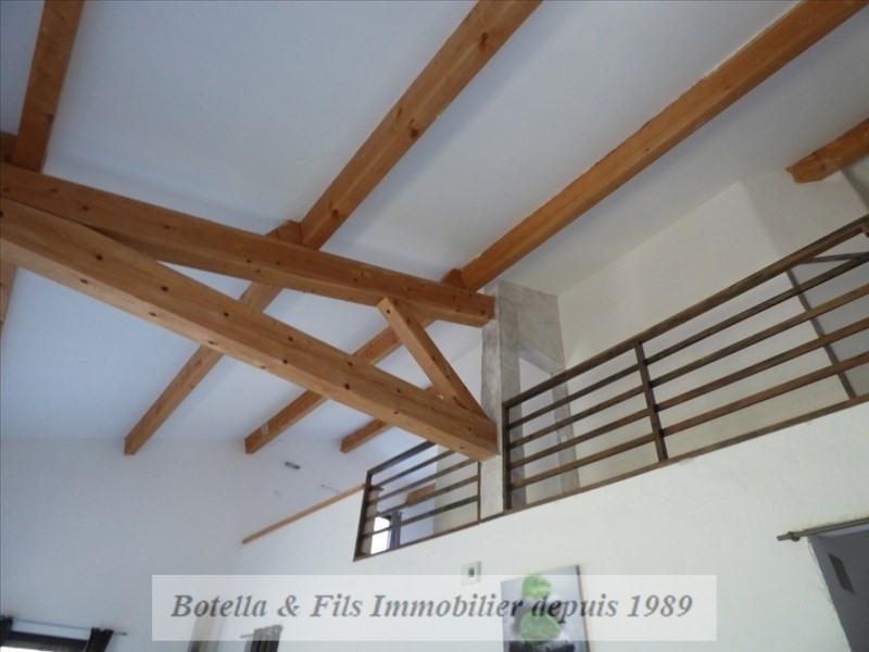 Venta  casa Ruoms 264900€ - Fotografía 7