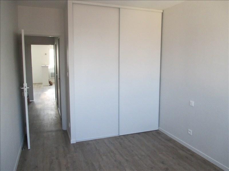 Alquiler  apartamento Bourg les valence 600€ CC - Fotografía 7