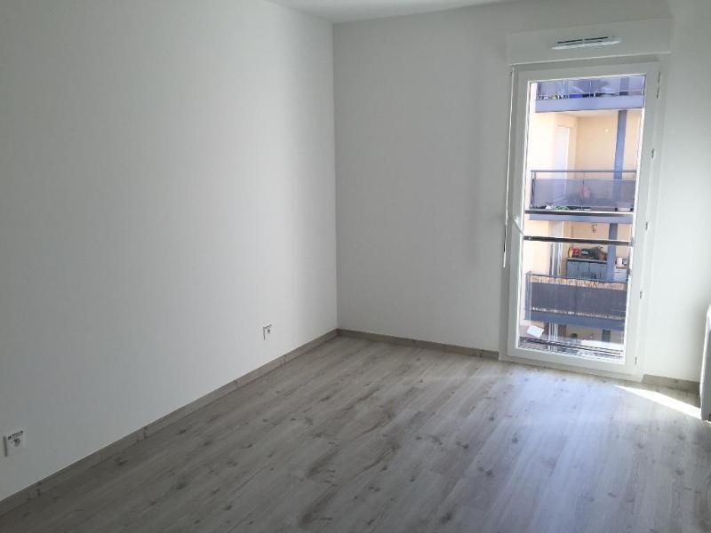 Location appartement Saint priest 793€ CC - Photo 4