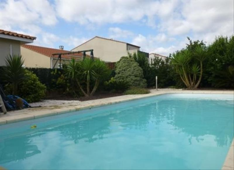 Vente maison / villa Elne 270 000€ - Photo 2