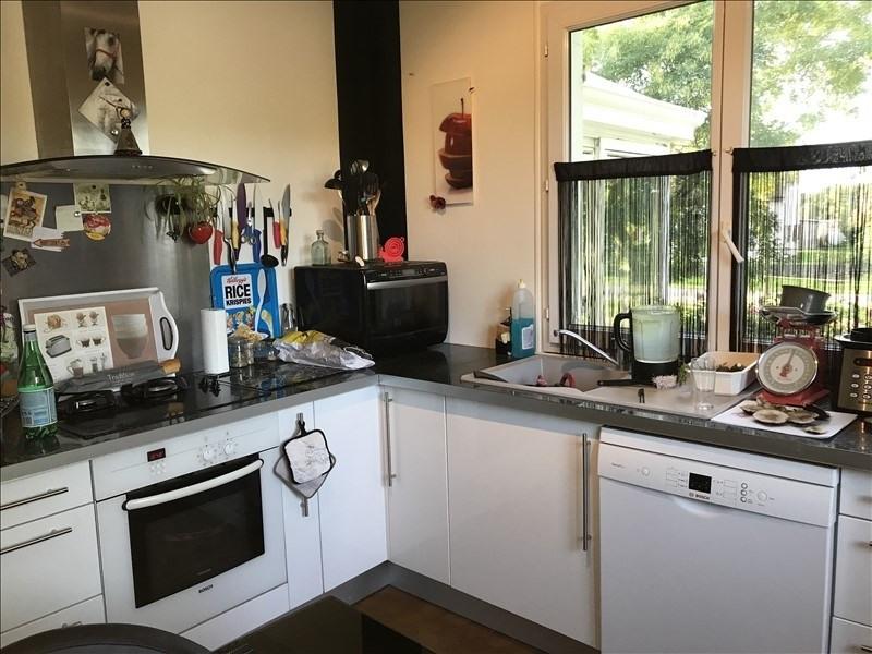 Sale house / villa Sens 265000€ - Picture 9