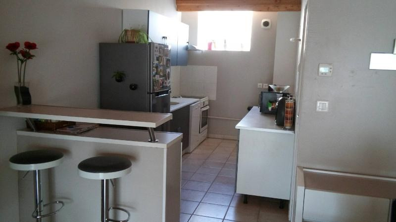 Location appartement Mions 798€ CC - Photo 3