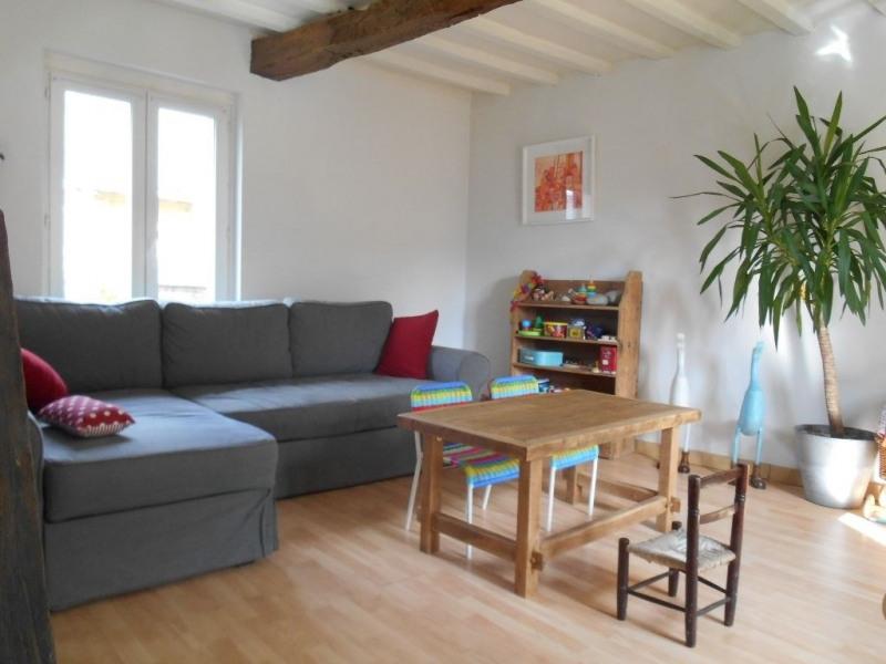 Sale house / villa Crevecoeur 182000€ - Picture 4