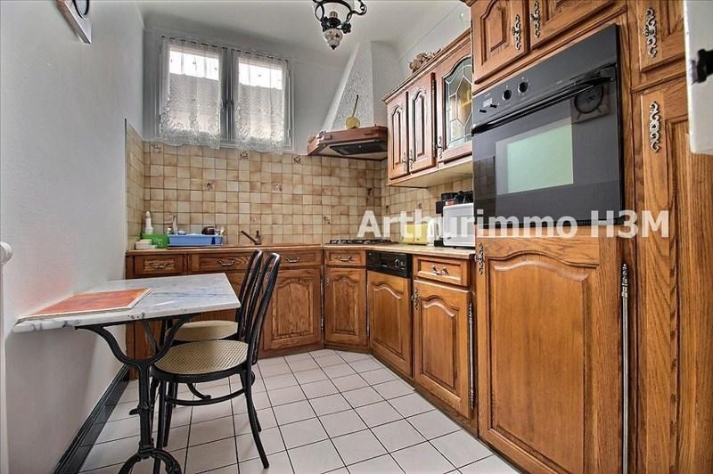 Produit d'investissement maison / villa Maisons alfort 920000€ - Photo 8