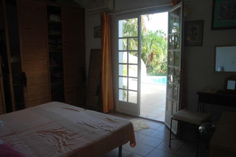 Sale house / villa St francois 435000€ - Picture 6