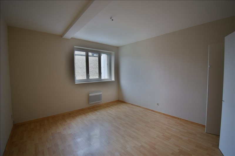 Vente appartement Nay 65 000€ - Photo 1