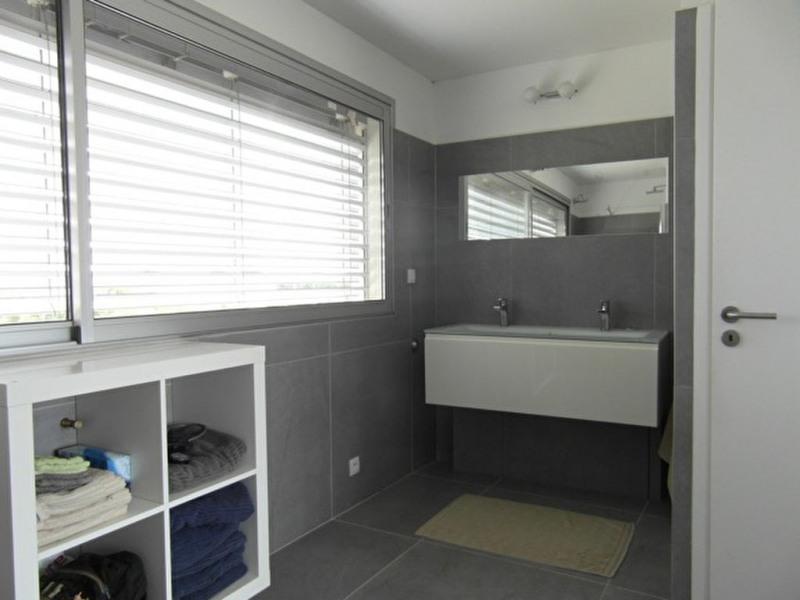 Deluxe sale house / villa Port camargue 1250000€ - Picture 6
