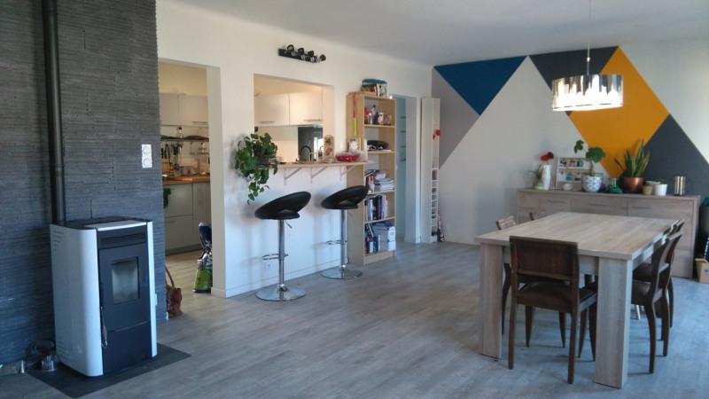 Sale house / villa Tarbes 138450€ - Picture 1