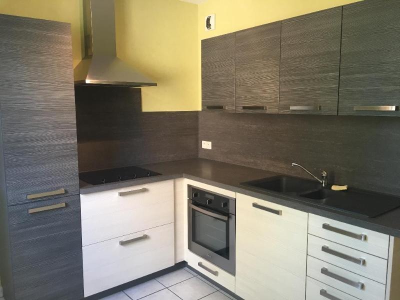 Alquiler  apartamento Obernai 810€ CC - Fotografía 1