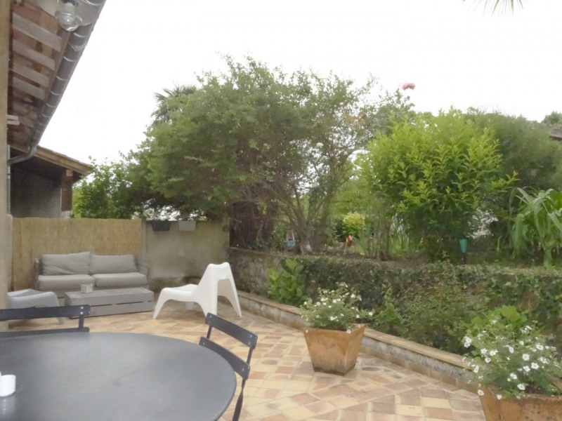 Vente maison / villa Agen 255 500€ - Photo 2