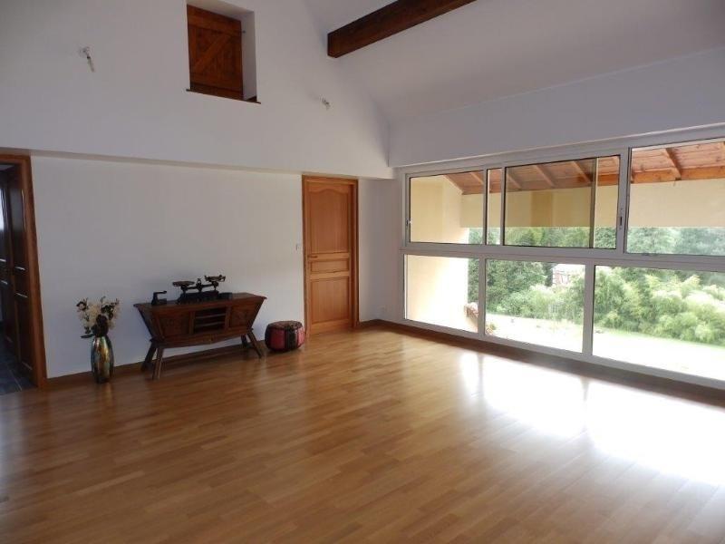 Vente maison / villa St pourcain sur besbre 336000€ - Photo 4