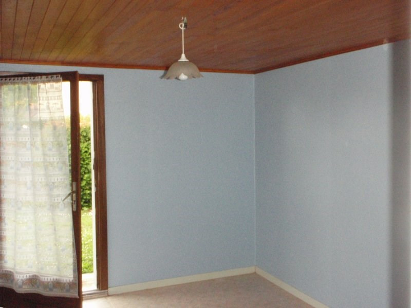 Location maison / villa St vallier 600€ CC - Photo 6