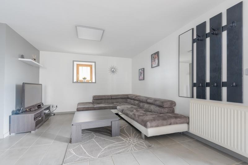 Vente maison / villa Audeux 299000€ - Photo 3