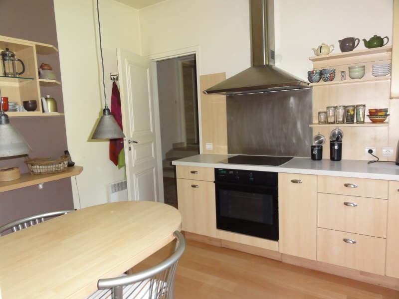 Vente de prestige maison / villa Louveciennes 1155000€ - Photo 7