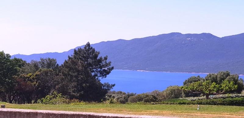 Vente terrain Serra-di-ferro 290000€ - Photo 1