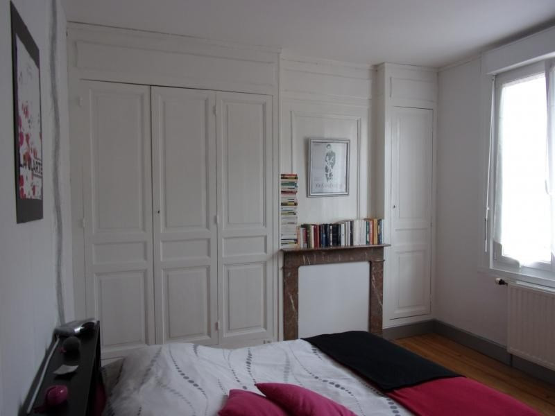 Vente maison / villa Abbeville 134900€ - Photo 10