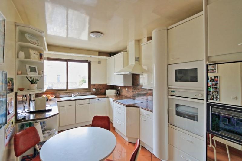 Vente maison / villa Vitry sur seine 649000€ - Photo 2