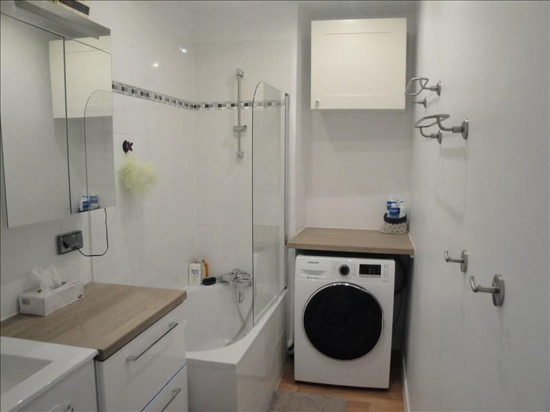 Sale apartment La garenne colombes 315000€ - Picture 6
