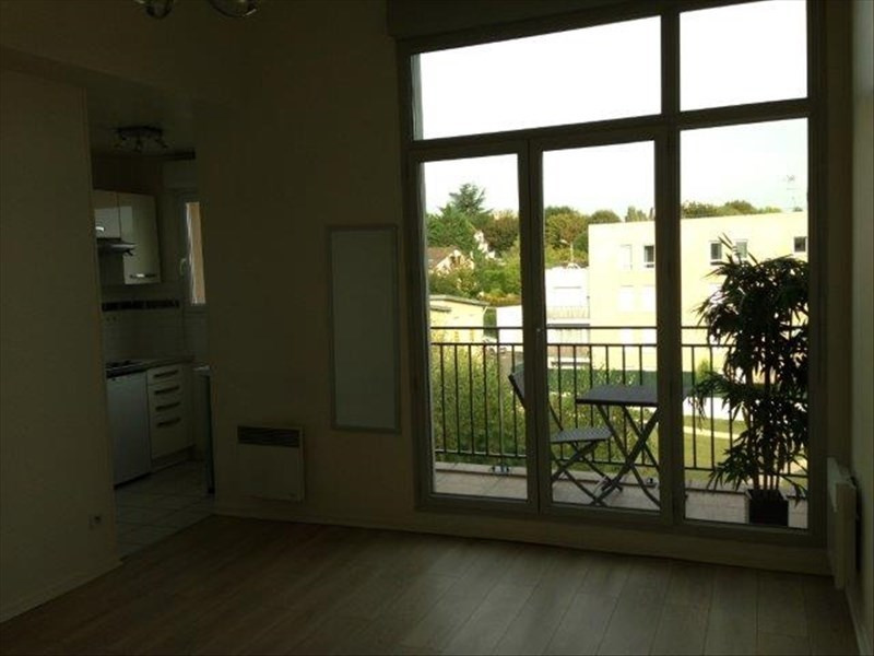 Sale apartment Sarcelles 125 000€ - Picture 6