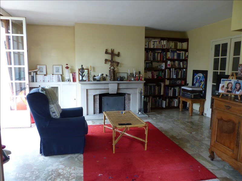Vente maison / villa Sannois 532 950€ - Photo 3