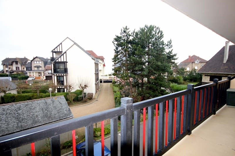 Sale apartment Villers sur mer 113 400€ - Picture 2