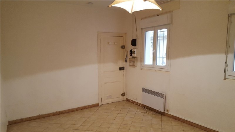 Location appartement Toulouse 389€ CC - Photo 2