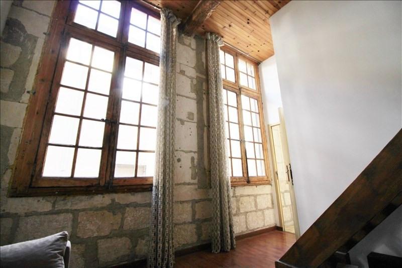 Vendita appartamento Montpellier 252000€ - Fotografia 7