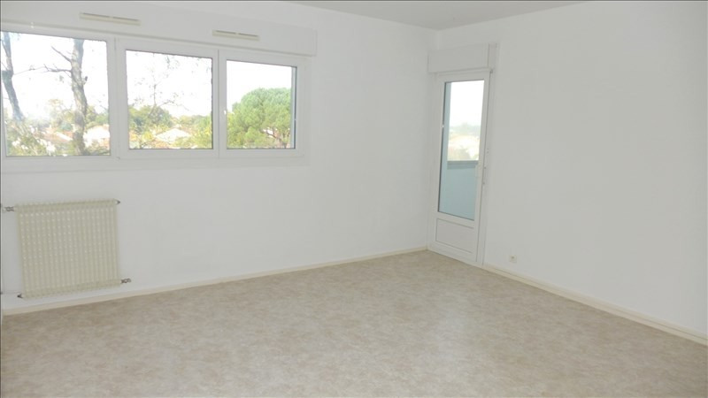 Location appartement Billere 550€ CC - Photo 2