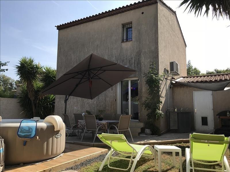 Sale house / villa La valette du var 320000€ - Picture 1