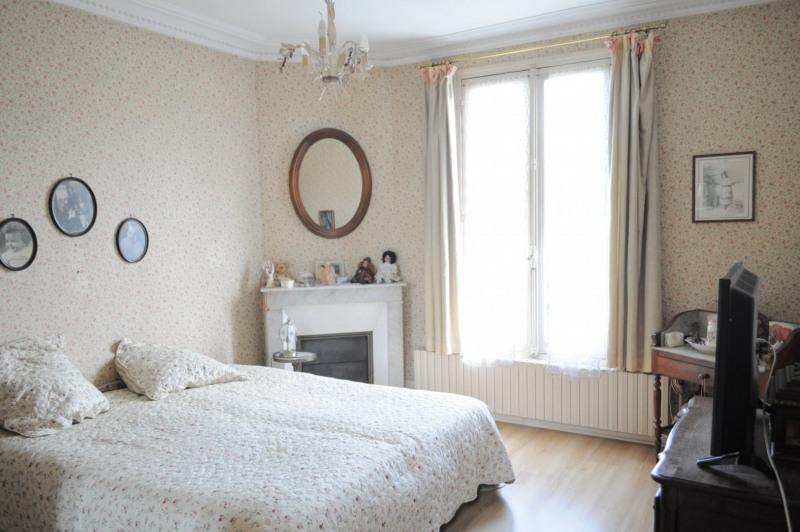 Sale house / villa Villemomble 625000€ - Picture 8