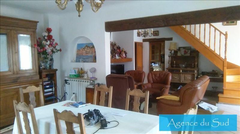 Vente de prestige maison / villa Auriol 570000€ - Photo 10