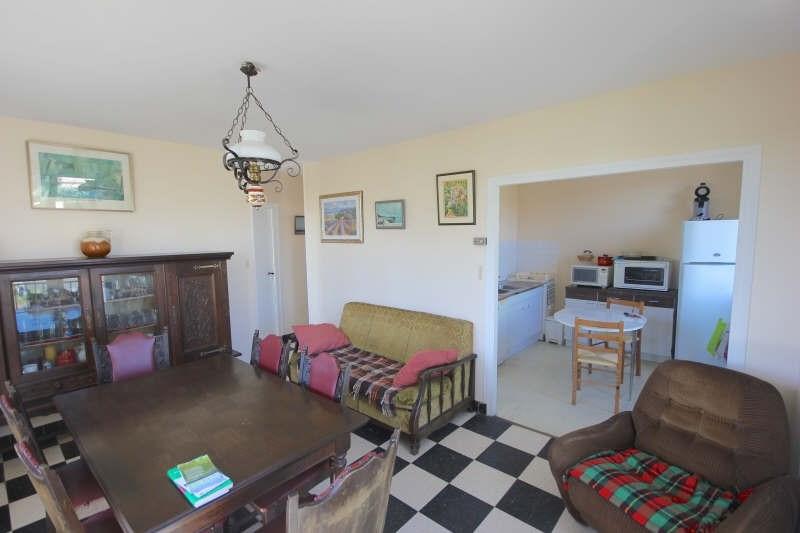 Sale house / villa Villers sur mer 249000€ - Picture 4