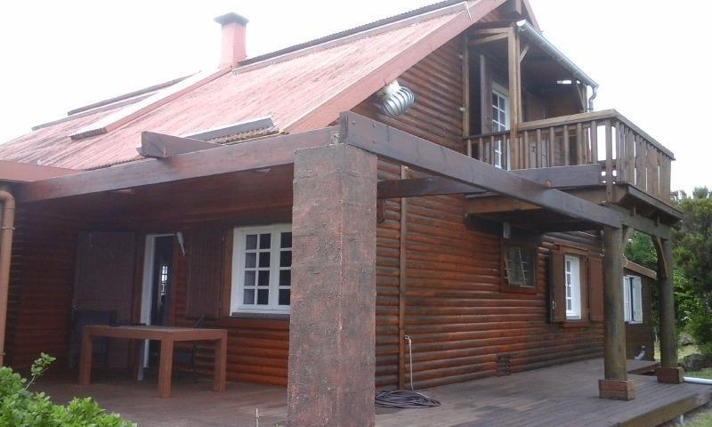 Vente maison / villa La plaine des cafres 390000€ - Photo 1