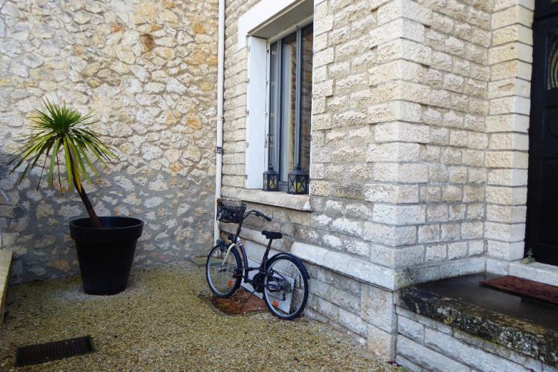 Deluxe sale house / villa La rochelle 567000€ - Picture 8