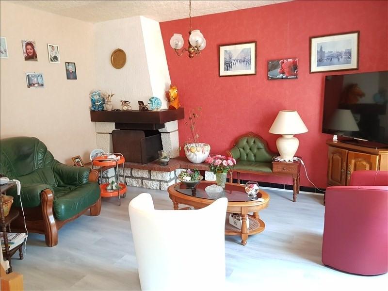 Vente maison / villa Ribecourt dreslincourt 229000€ - Photo 3